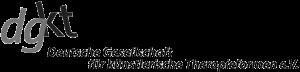 Deutsche Gesellschaft für künstlerische Therapieformen