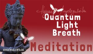Quantum Light Breath Morgens 2019 @ Praxis Herzensangelegenheiten