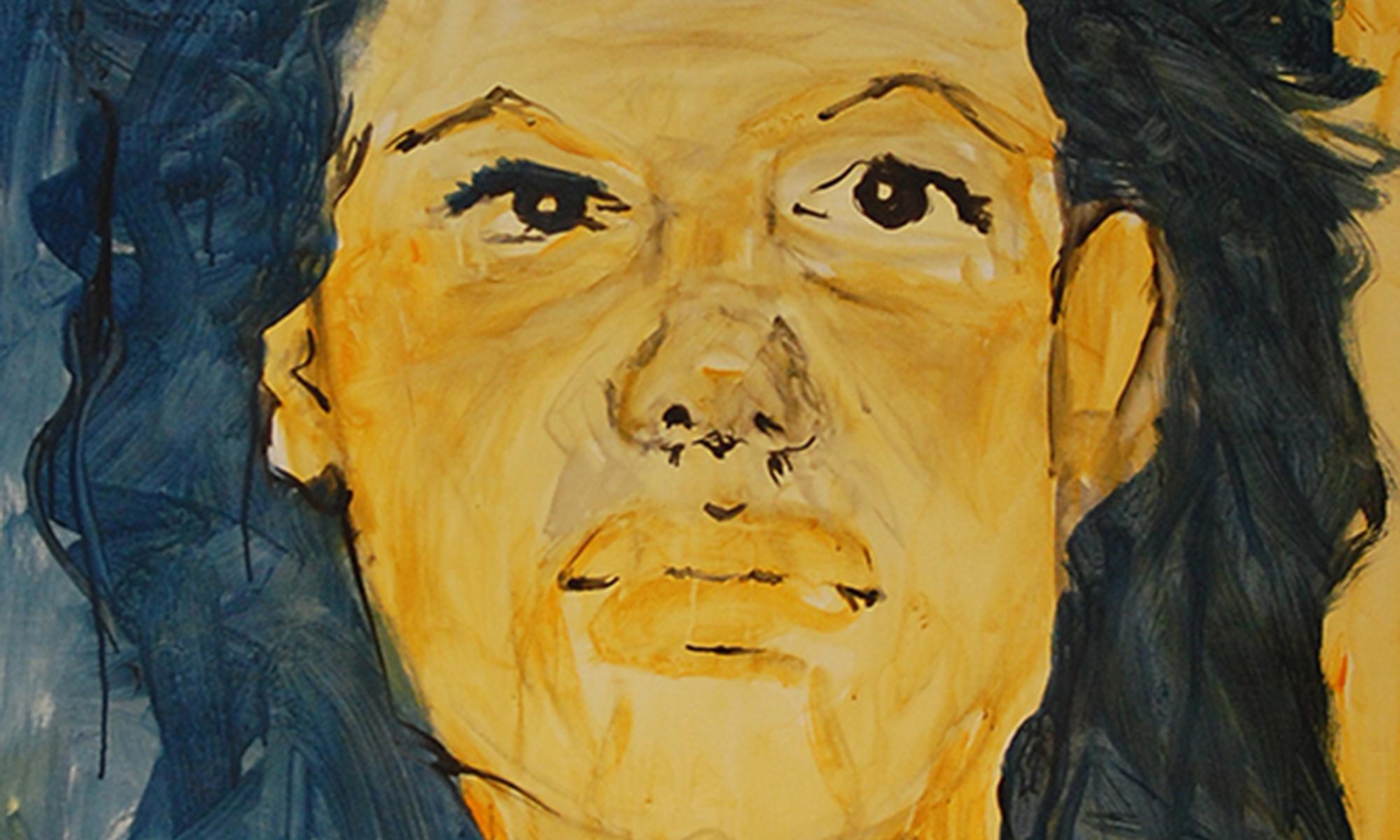 portrait beitragsbild