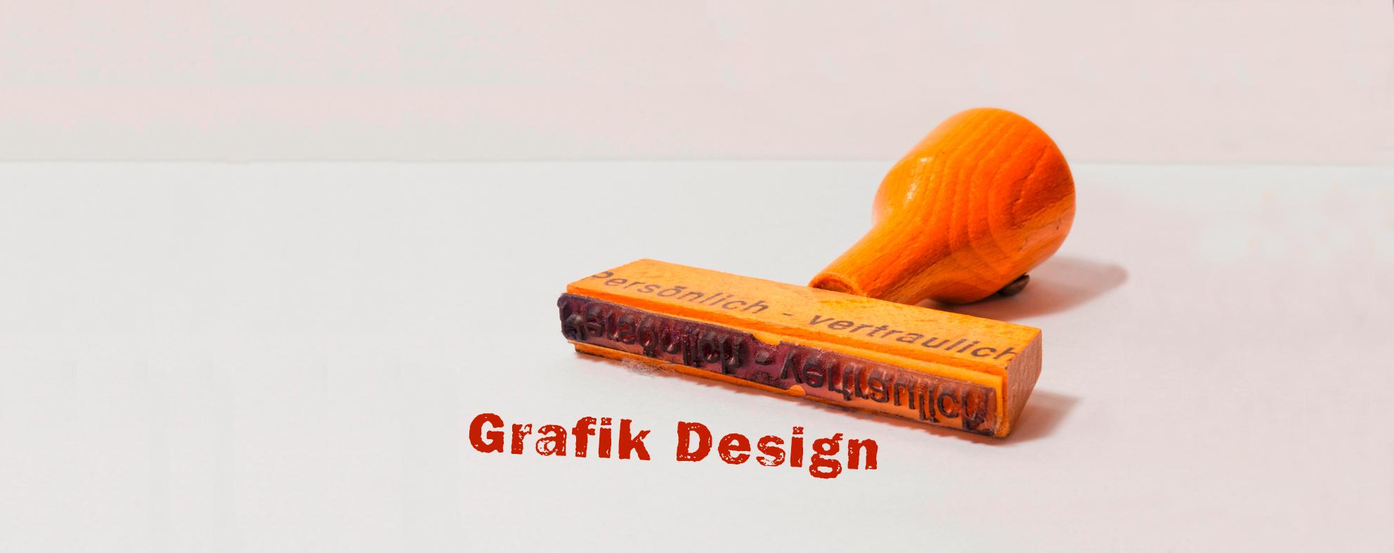 grafiksachen Grafik und Design stempel Bedürfnisliste - Praxis für Kunst & Therapie Koblenz