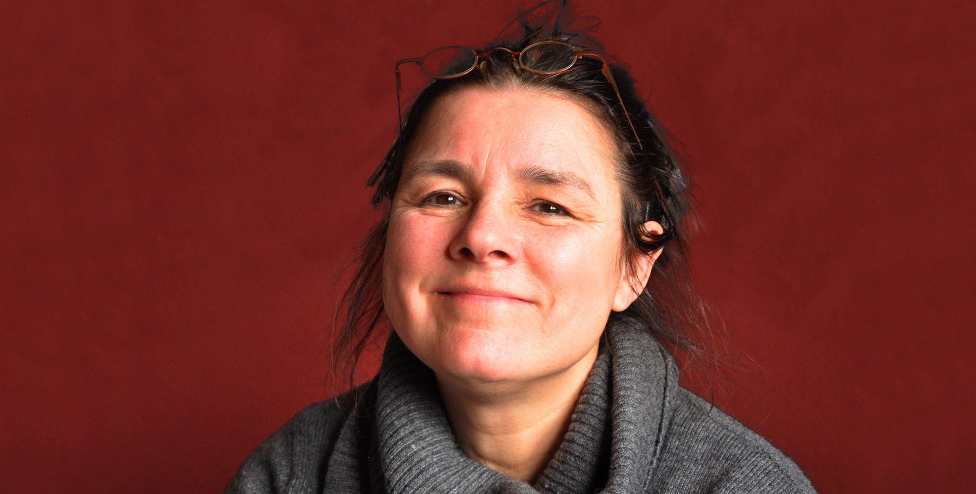 Bedürfnisliste - Praxis für Kunst & Therapie Koblenz Susanne Titelbild