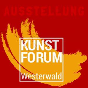 Vernissage Kunstforum @ Ev. Landes-Jugend-Akademie Altenkirchen