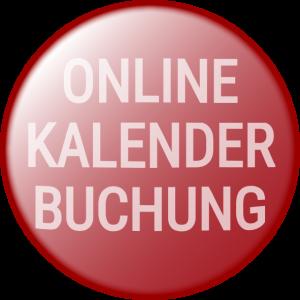 button online kunsttherapie neuhäusel herzensangelegenheit