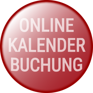 button online kunsttherapie neuhäusel
